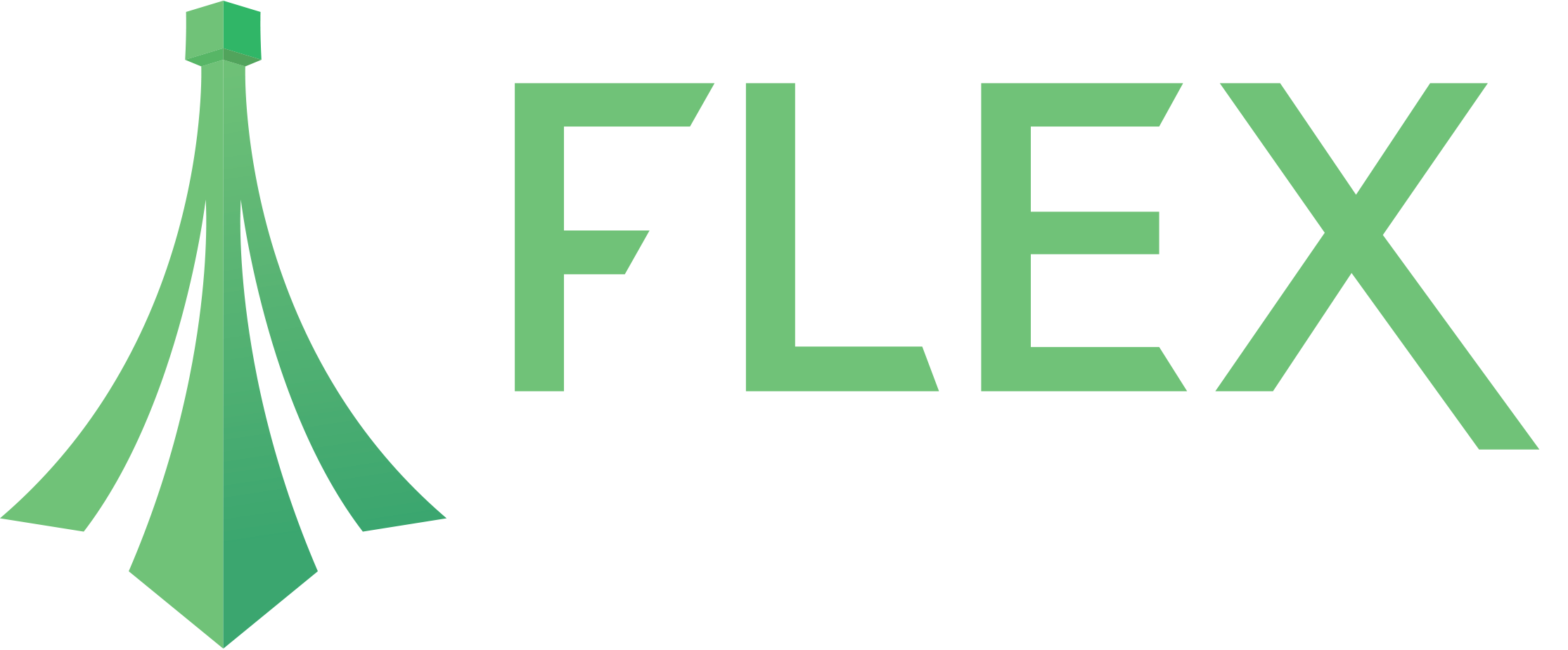 Flex Deployment Solutions